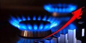 افزایش ۳۸ درصدی مصرف گاز در چهارمحال و بختیاری