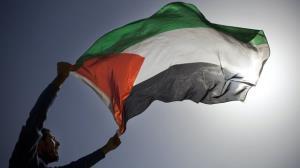 فلسطین: از امارات شکایت نکردیم