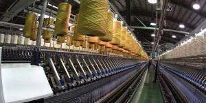 صادرات 9 تن کالای ایرانی در برابر واردات یک تن محصول چینی