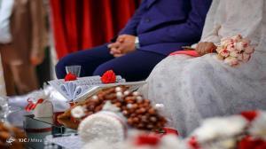 ۱۵۰ هزار یزدی پشت خط ازدواج
