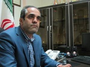 علی کریمی برای میناوند از امارات دارو آورد؟