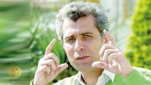 اصغر نعیمی از جایگاه پژوهش در سینمای ایران میگوید