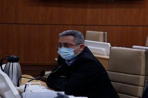 معاون درمان وزارت بهداشت: واکسن کرونا یک مطالبه ملی است