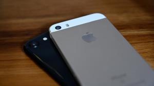 سیستم عامل iOS 15 از کدام گوشیها پشتیبانی نمیکند؟