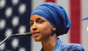چگونه آمریکا شبیه سومالی شد؟