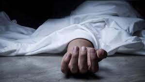 مرگ مرد ۳۰ ساله هنگام استراحت در فسا
