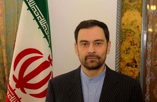 مشارکت نخبگان ایرانی خارج از کشور در طرحهای فناورانه تسهیل شود