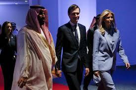 پشیمانی حاکمان کشورهای عربی از انجام دیکتههای ترامپ
