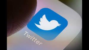 لایکهای توییتری در مورد ما چه میگویند؟