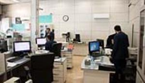زیان یک بانک به اندازه سرمایه تاسیس ۲ بانک