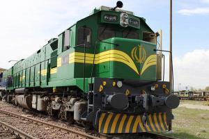 اعلام زمان افزایش ۲۵ درصدی قیمت بلیت قطار