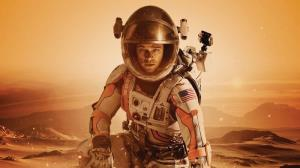 ۵ فیلم برتر تاریخ سینما در مورد علم و دانشمندان