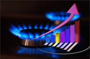 مصرف گاز در آذربایجان غربی رکورد زد