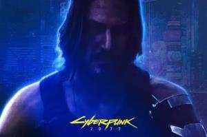 بازی Cyberpunk 2077 بزرگترین انتشار دیجیتالی تاریخ شد