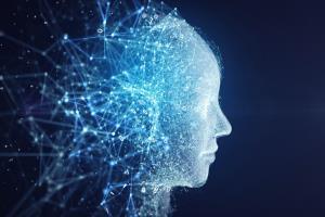 توسعه روشی برای تشخیص دقیق سرطان توسط هوش مصنوعی