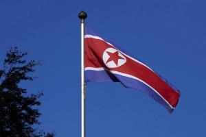 دیپلمات ارشد کره شمالی در سفارت کویت به کره جنوبی گریخت