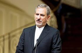 مردم ایران یادشان هست!