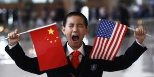 چین در جذب سرمایهگذاری خارجی هم آمریکا را پشت سر گذاشت