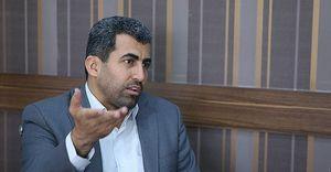 نگرانی مجلس از گزینه دولت برای ریاست سازمان بورس