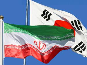 آخرین وضعیت بدهی کره جنوبی به ایران