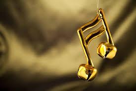 کدام سبک موسیقی در ایران پرطرفدارتر است؟