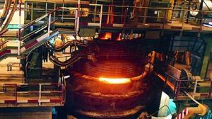 قطع برق برخی صنایع فردا در مازندران