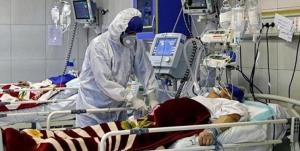 یک روز دیگر بدون فوتی کرونا در بوشهر ثبت شد