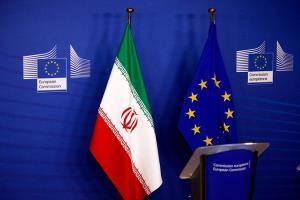 امروز؛ نشست وزرای خارجه اروپا با محوریت برنامه هستهای ایران