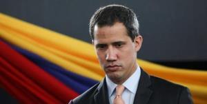 اتحادیه اروپا: «خوان گوایدو» را به عنوان رئیسجمهور ونزوئلا به رسمیت نمیشناسیم