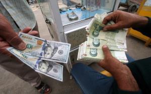 چرا صف دلار سهمیهای برگشت؟