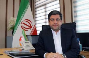 شیوع کرونا در زندان اردبیل صحت ندارد