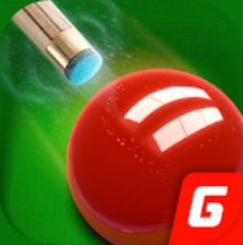 Golf Battle؛ به شکلی متفاوت در مسابقات گلف بازی کنید