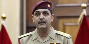 سخنگوی نیروهای مسلح عراق: عاملان انفجار انتحاری بغداد عراقی بودند