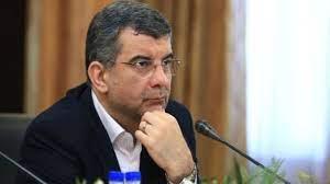 آماری که حریرچی از وضعیت کرونا در ایران داد