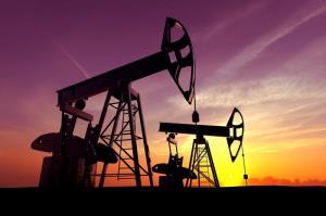 جذب ۱۰ هزار نیروی بومی خوزستان در طرح بزرگ ۲۸ مخزن نفتی