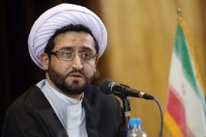 فومنی: آمدن سید حسن خمینی برای نامزدی جدی شد