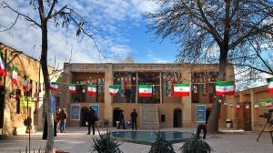 مراسم دهه فجر در زادگاه امام خمینی(ره) برگزار میشود
