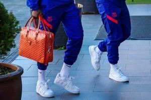 کیف عثمان دمبله چقدر میارزد؟