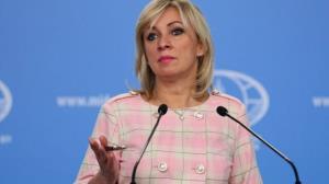 روسیه: تلاش روی تمدید معاهده