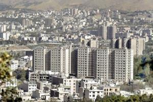 بانک مرکزی: رشد ۳۷.۶ درصدی معاملات املاک در تهران