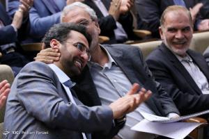 واکنش سخنگوی دولت به احضار وزیر ارتباطات