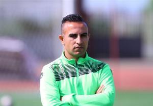 جادو در فوتبال ایران زیاد است؛ ما چیزی گفتیم؟!