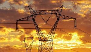 سارقان ۵۴ میلیارد ریال به شبکههای برق کهگیلویه و بویراحمد خسارت زدند