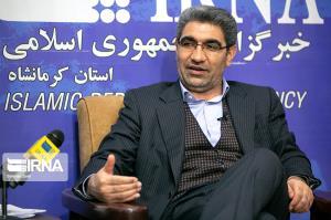 ۱۱ شهرستان کرمانشاه مشمول معافیت مالیاتی میشود