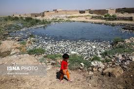 فوت کودک ۶ ساله در فاضلاب زندان جیرفت