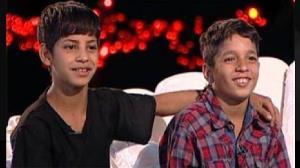 تلویزیون حق ندارد از کودک آسیبدیده سوءاستفاده کند