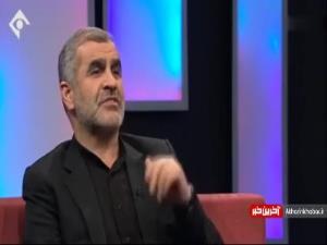 روایت وزیر مسکن دولت احمدی نژاد از اتفاقی عجیب در تهران