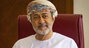 3 حکم سلطنتی جدید پادشاه عمان