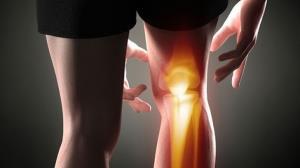 ۷ نشانه تحلیل رفتن عضلات بدن