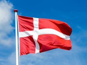 محدودیت های کرونایی دانمارکی ها را عصبانی کرد